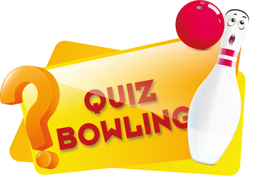 Quizbowling